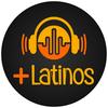 Mas Latinos