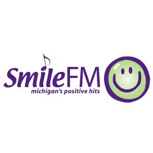 Radio WDTE - Smile 88.3 FM