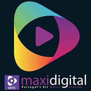 Radio Maxi Digital Hits