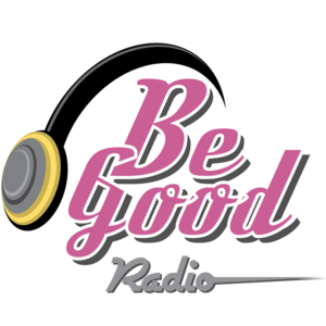 BeGoodRadio - 80s Mix