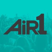 Radio KYIX - Air1 104.9 FM
