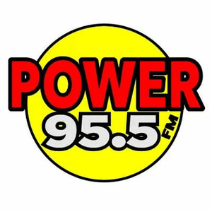 Radio Power 95.5