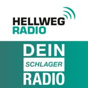 Radio Hellweg Radio - Dein Schlager Radio