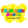 Radio Promyczek Dobra