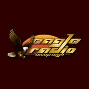 Radio WGLI - Rockin' Eagle 98.7 FM