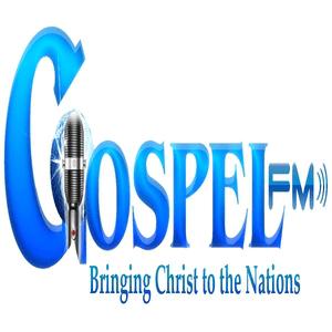 Radio Gospel FM
