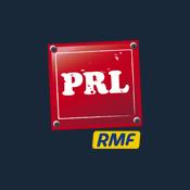Radio RMF PRL