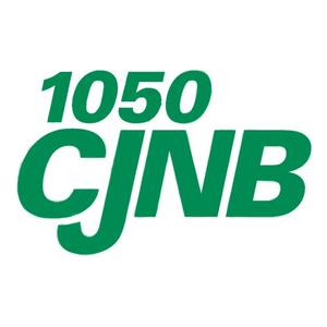 CJNB AM 1050