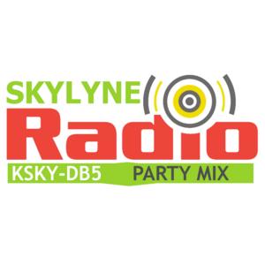 Radio Skylyne Radio Party Mix