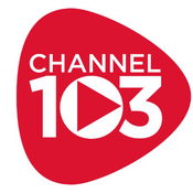 Radio Channel 103FM