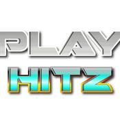 Radio Playhitz