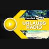 Radio Salü Urlaubsradio