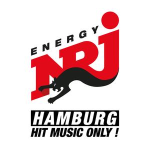 ENERGY Hamburg