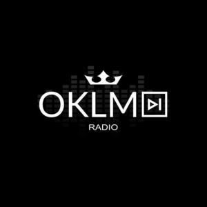 Radio OKLM Radio