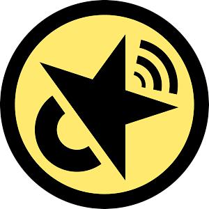 Radio Uniradio Cesena