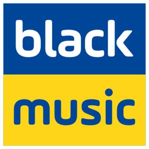 Radio ANTENNE BAYERN - Black Music