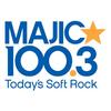 CJMJ Majic 100 FM