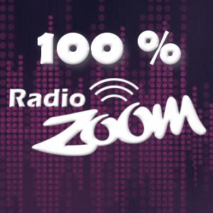 Radio Radio Zoom