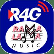 Radio Radio4G. Ramalama