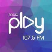 Radio Radio Play