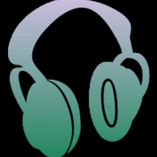 Radio shortchat
