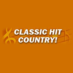Radio WGAP - Classic Country 1400 AM