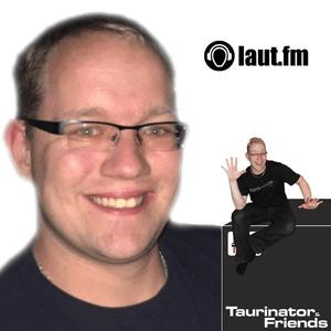 Radio taurinator
