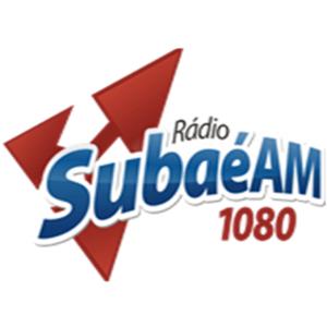 Radio Radio Subaé 1080 AM