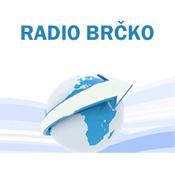 Radio Radio Brcko Distrikt