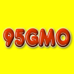 Radio WGMO 95.3 FM - 95GMO