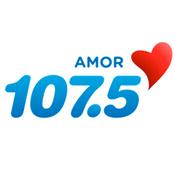 Radio WAMR 107,5 Amor