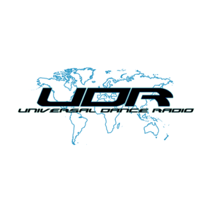 Universal Dance Radio