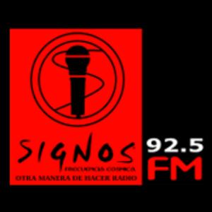 Radio FM Signos