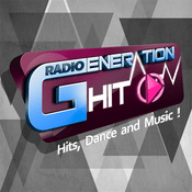 Radio Géneration-Hit