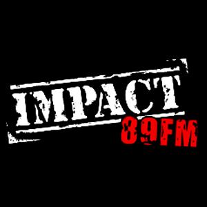 WDBM - Impact 89 FM