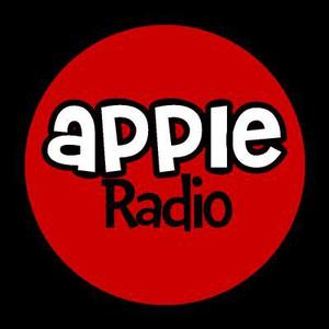 Radio Apple Radio Dance