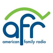 Radio WJGS - AFR Talk 91.5 FM