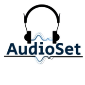 Radio AudioSet