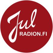 Radio Julradion