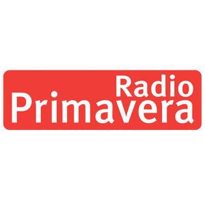 Radio Radio Primavera