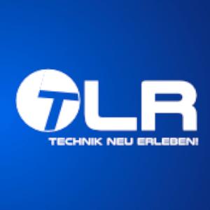 Radio TechLiveRadio