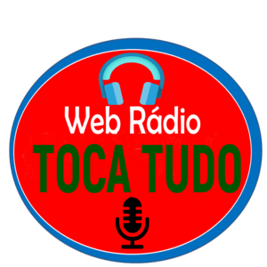 Radio web radio toca tudo