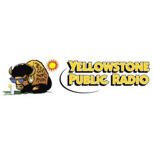 Yellowstone Public Radio - News & Talk