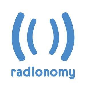 Radio G21