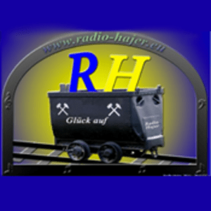 Radio Radio Hajer