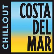 Radio Costa Del Mar - Chillout
