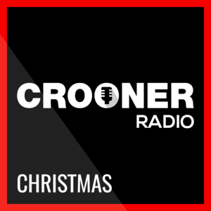 Radio Crooner Radio Christmas