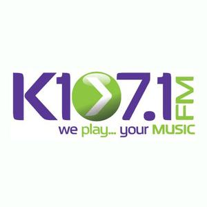 Radio WFON - K107.1 FM