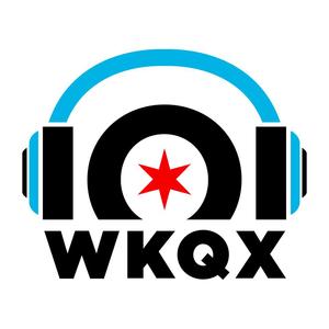 101 WKQX