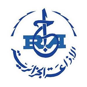 Radio Radio Alger Chaine 3